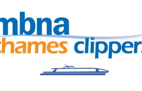 Thames-Clippers-logo