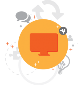 IT Solutions icon