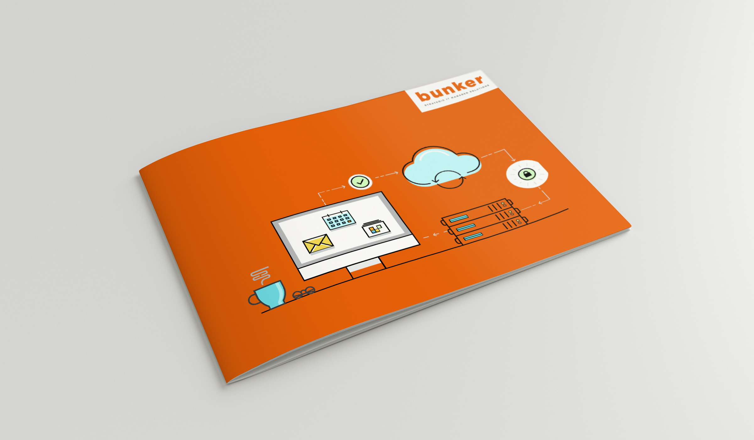 disaster-recovery-eBook-mockup