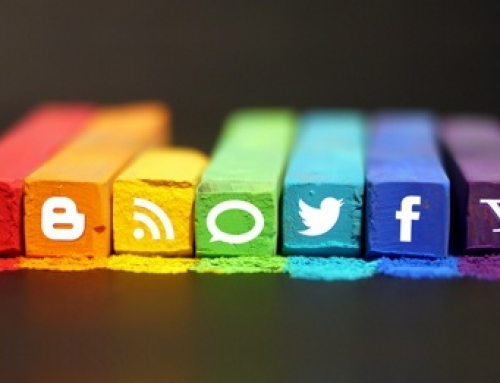 Social Media Optimisation – how important is it for your business?